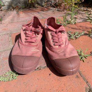 Bensimon womens shoes